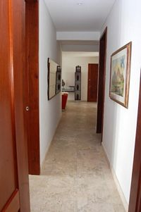 Cartagena Colombia apartment photograph thumbnail